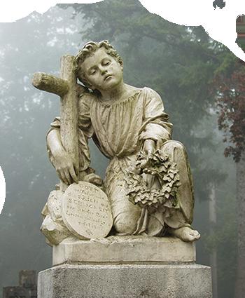 zaklad-pogrzebowy-zglobien